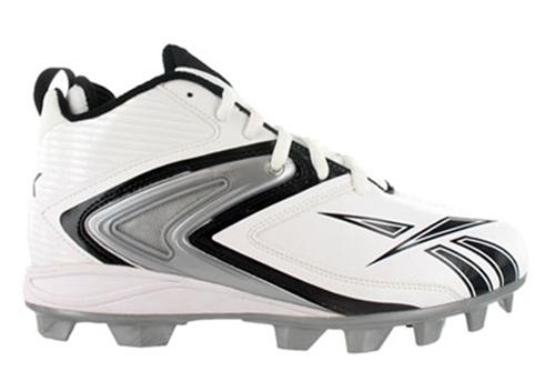 reebok american football shoes - 59