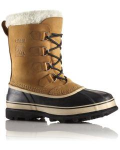 Sorel Men's Caribou Boot - Buff
