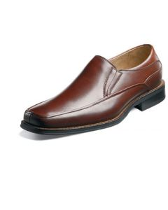 Florsheim Corvell Brown
