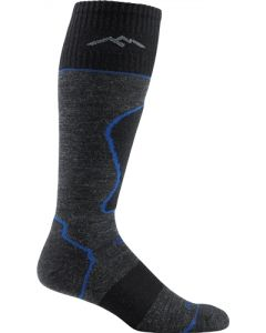 Darn Tough Padded Over-the-Calf Cushion Socks - Single Pair