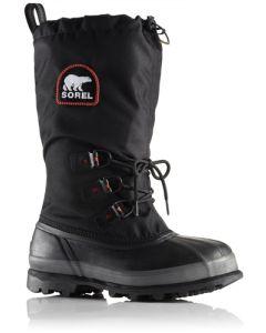 Sorel Men's Bear XT Boot
