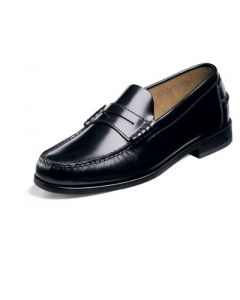 "Florsheim Berkley ""Penny Loafer"""