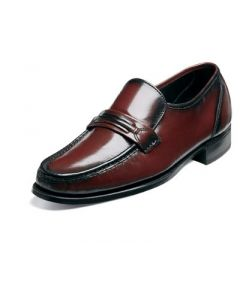 Florsheim Como Black Cherry