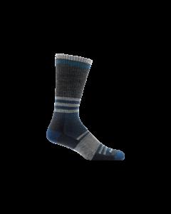 Darn Tough Spur Boot Light Cushion Socks - Single Pair