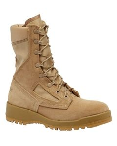 Belleville 390 DES Hot Weather Combat Boot