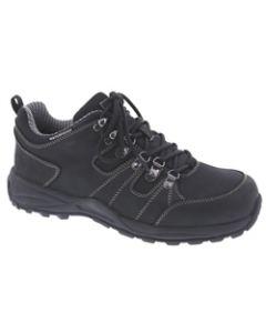 Drew Shoe Canyon - Black