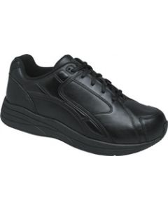 Drew Shoe Force - Black