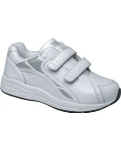 Drew Shoe Force V - White