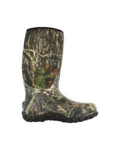 Bogs Classic High - Camo / Mossy Oak