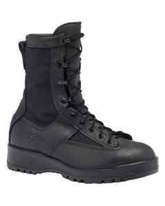 Belleville 700 Waterproof Duty Boot
