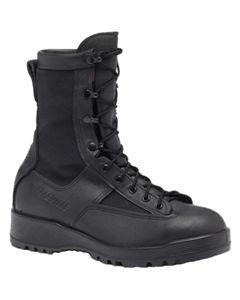 Belleville 700 Waterproof Duty Boot