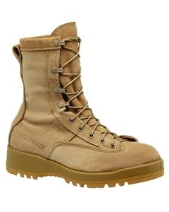 Belleville 790 ST Waterproof Steel Toe Boot