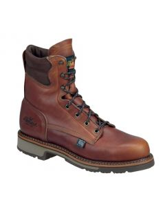 "Thorogood 8"" American Heritage (Non-Safety Toe)"