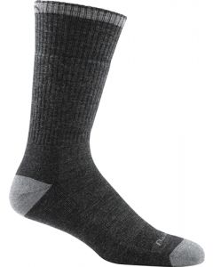Darn Tough John Henry Boot Sock Cushion - Single Pair