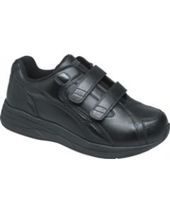 Drew Shoe Force V - Black