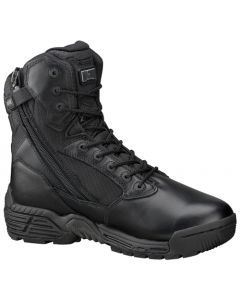Magnum Stealth Force 8.0 SZ - Side Zip