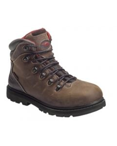 "Avenger 7645 Hammer 6"" Soft Toe Work Boot"