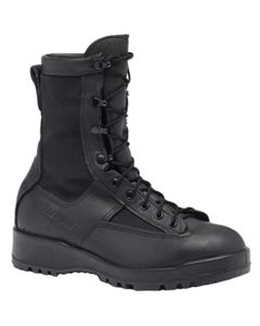 Belleville 770 200g Insulated Waterproof Combat and Flight Boot