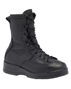 Belleville 800 ST Waterproof Steel Toe Flight and Flight Deck Boot
