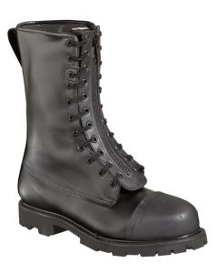 """Thorogood 10"""" Structural / T.R.I. / Wildland Fire Fighting Boot - Pre-Made Ready to Ship"""
