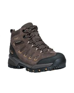 Propet Preferred Ridge Walker - Brown
