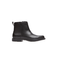 Dunham James Slip-On Dress Boot