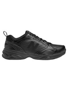 New Balance 626v2 Men's Cushiooning Industrial Slip Resistant Shoes