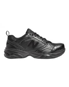 New Balance Steel Toe 627 Athletic Work Shoes