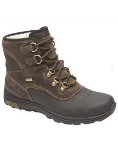 Dunham Trukka Insulated Waterproof High Boot
