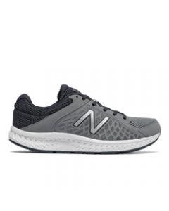New Balance M420v4 - Grey