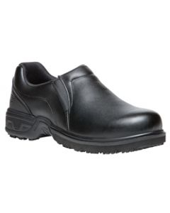 Propet Zane - Men's Slip Resistant Slip On Dress Shoe