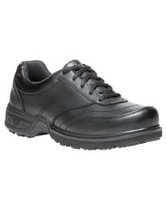 Propet Sheldon - Men's Slip Resistant Oxford Dress Shoe