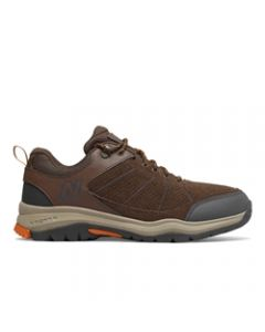 New Balance 1201v1 Trail Walker - Adrift/Phantom