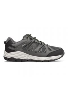 New Balance 1350w1 Waterproof Hiker - Grey/Magnet