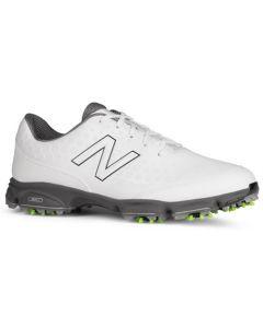 New Balance Golf 2002 - White