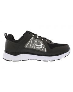 Spira Men's CloudWalker - Black / White