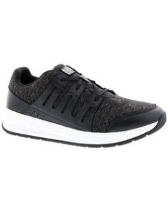 Drew Shoe Boost - Black
