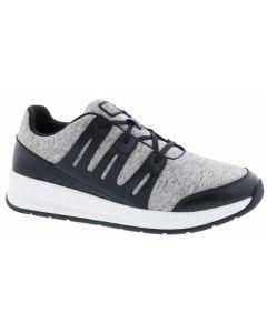Drew Shoe Boost - Grey