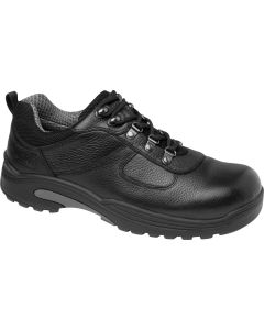 Drew Shoe Boulder Low-Cut Hiker Shoe