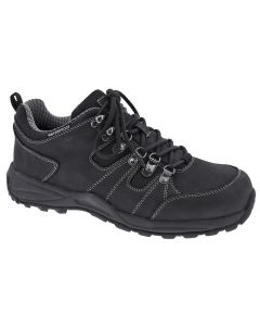 Drew Shoe Canyon - Black