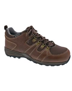 Drew Shoe Canyon - Dark Brown