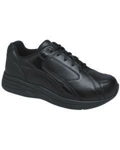 Drew Shoe Force - Black