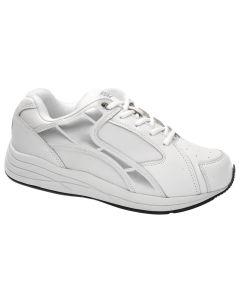 Drew Shoe Force - White