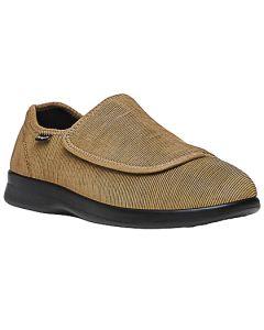 Propet Preferred Cush'N Foot - Sand Corduroy