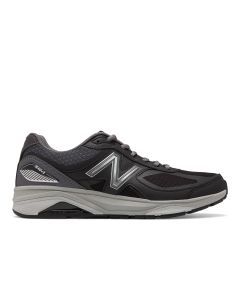 New Balance 1540 v3 Made in US - Black/Castlerock