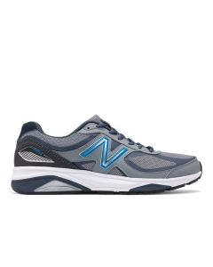 New Balance 1540 v3 Made in US - Marblehead/Black