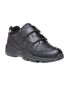 Propet Stability Walker Strap - Black