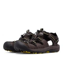 New Balance 2040 Appalachian Sandals - Brown
