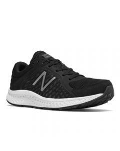 New Balance M420v4 - Black