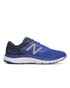 New Balance 940v4 Men's Running Shoe - Team Royal/Eclipse